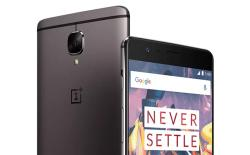Top 7 OnePlus 3T Alternatives You Can Buy