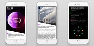 Top 7 Yahoo News Digest Alternatives for Android and iPhone