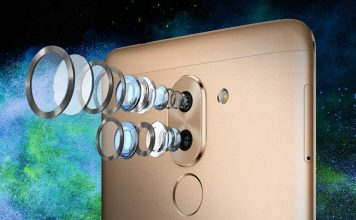 10 Best Camera Phones Under 20000 INR July 2017