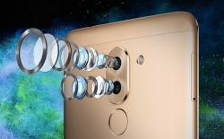 10 Best Camera Phones Under 20000 INR July 2017