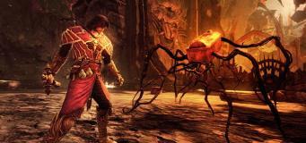 15 Best Castlevania Games in 2017