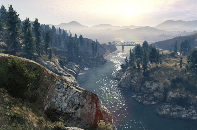 The 40 Best Xbox One Third-Person Video Games - Gameranx