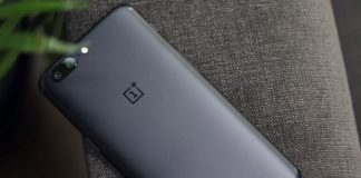 18 Cool OnePlus 5 Tricks and Hidden Features To Know