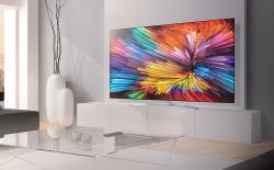 4K vs UHD What is The Difference and How it affects you