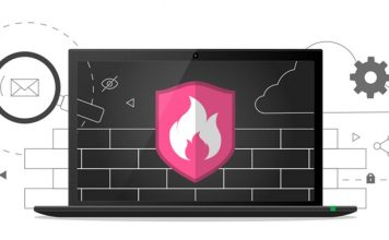 6 Best Free Firewall Software for Windows 2017
