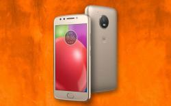 7 Best Moto E4 Cases and Covers To Buy
