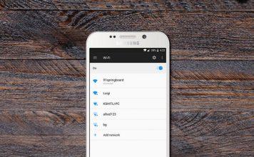 7 Best WiFi Analyzer Apps for Windows Mac Android iOS 2017