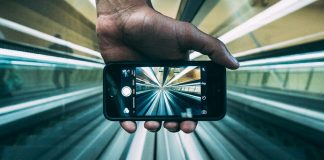 8 Best Time-Lapse Apps for Android and iPhone 2017