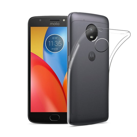 10 Best Moto E4 Plus Cases and Covers You Can Buy