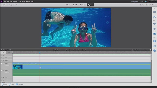 10 Best Video Editing Software For YouTube Videos | Beebom