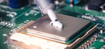 Best Thermal Pastes for CPU You Can Buy