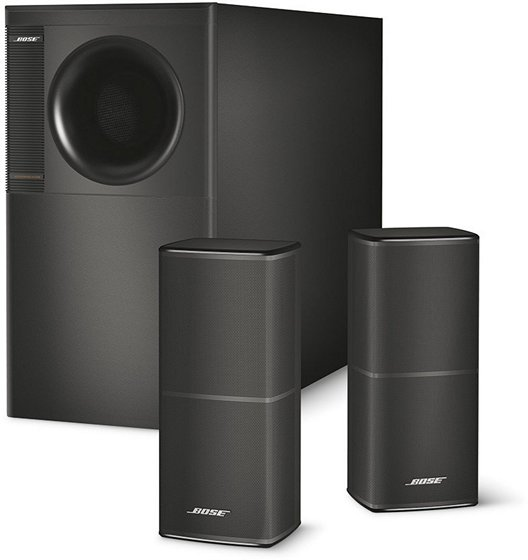 12 Best 2.1 Speaker Systems You Should Check Out