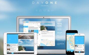Day One Journal Alternative 7 Best Journal Apps