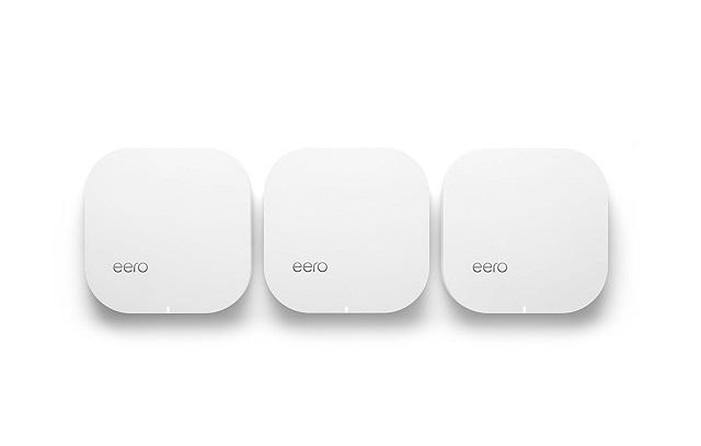 Top 6 Google Wifi Alternatives You Can Buy