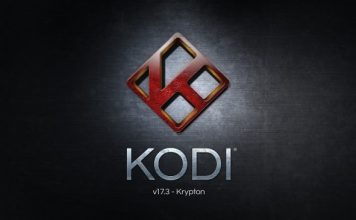 How to Install Kodi Addons v17 Krypton