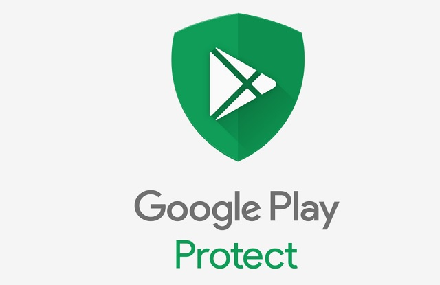 What is Google Play Protect and How to Enable or Disable It
