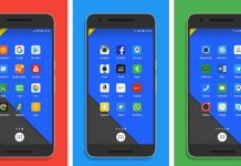 How to Change App Icons on Android