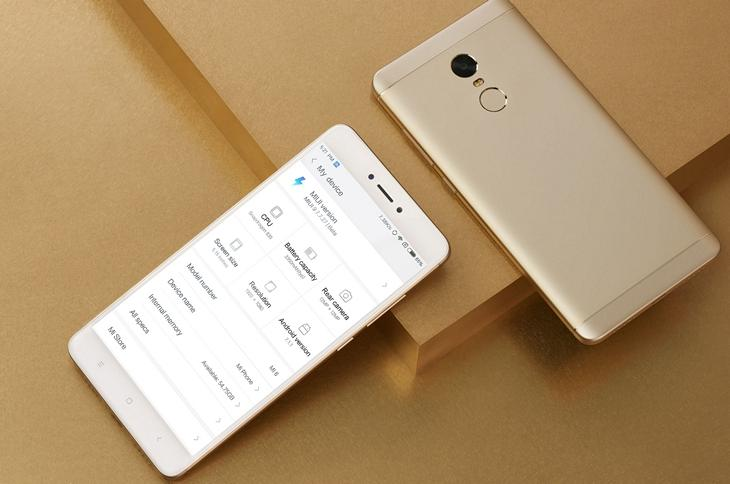 How to Install MIUI 9 on Xiaomi Devices