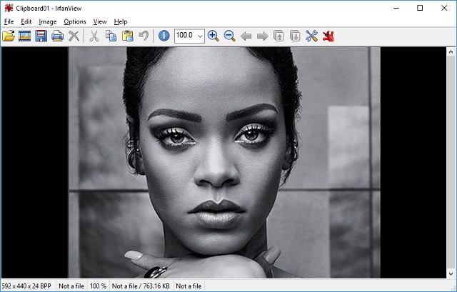 Top 7 Free MS Paint Alternatives You Can Use