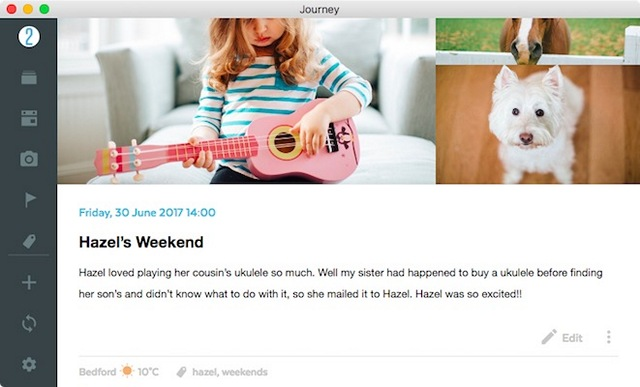 Day One Alternatives: 7 Best Journal Apps You Can Use