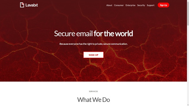 4 Best Encrypted Email Services You Can Use