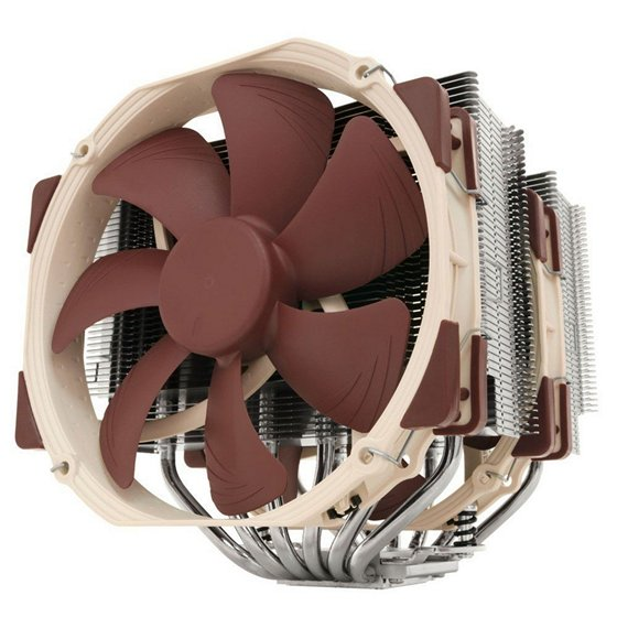 10 Best CPU Coolers You Can Buy to Avoid Thermal Issues