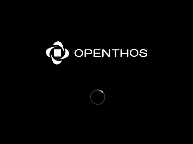 OPENTHOS