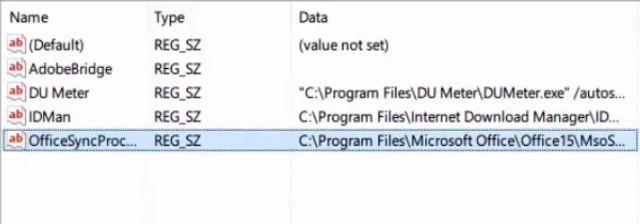 Cara Menonaktifkan Pusat Unggah Microsoft Office di Windows