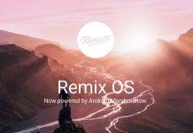 Top 5 Remix OS Alternatives