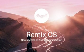 Top 5 Remix OS Alternatives