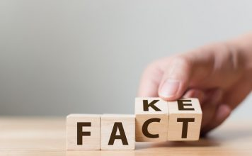 10 Best Fact-checking Websites on The Internet
