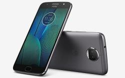 10 Best Moto G5S Plus Cases and Covers You Can Buy