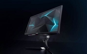 10 Best NVIDIA G-Sync Monitors You Can Buy