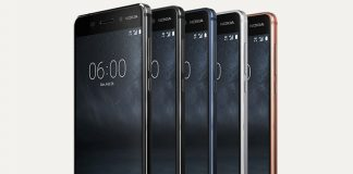 10 Best Nokia 6 Screen Protectors You Can Buy