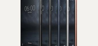 10 Best Nokia 6 Screen Protectors You Can Buy