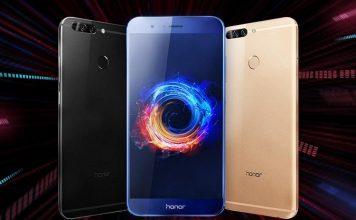 10 Best Phones Under 30000 INR in August 2017