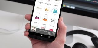 10 Best Radio Apps for Android in 2017