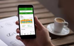 12 Best Calorie Counter Apps for Android and iPhone