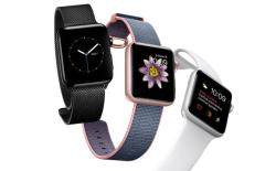 15 Best Apple Watch Screen Protectors You Can Buy