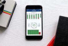 6 Best Goal Setting Apps for Android and iPhone in 2017