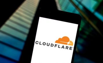 7 Top Cloudflare Alternatives For Your Website in 2019