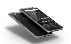 8 Best BlackBerry KEYone Screen Protectors You Can Buy