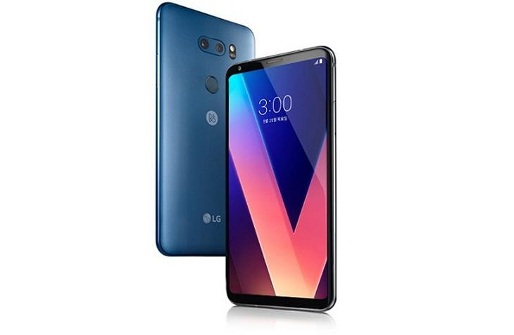 8 Best LG V30 Cases and Covers You Can Buy