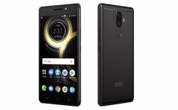 8 Best Lenovo K8 Note Screen Protectors You Can Buy