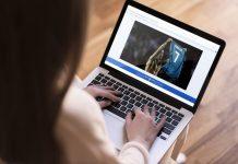 How to Restore Windows Photo Viewer in Windows 10