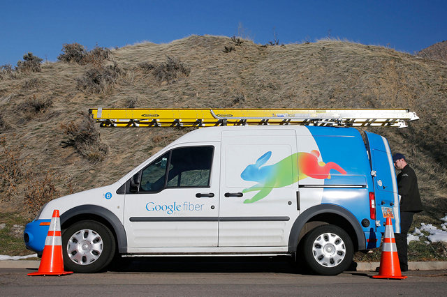 Cable vs Fiber Broadband: Which Is Better?