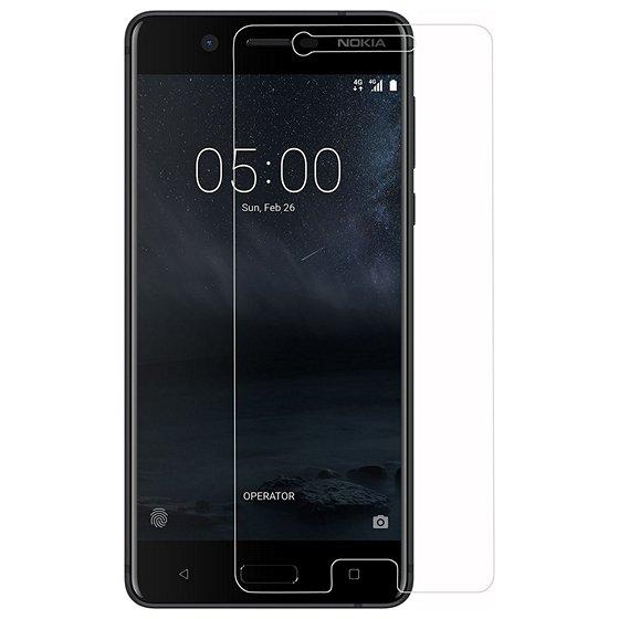HOKO Nokia 5 Tempered Glass Screen Protector