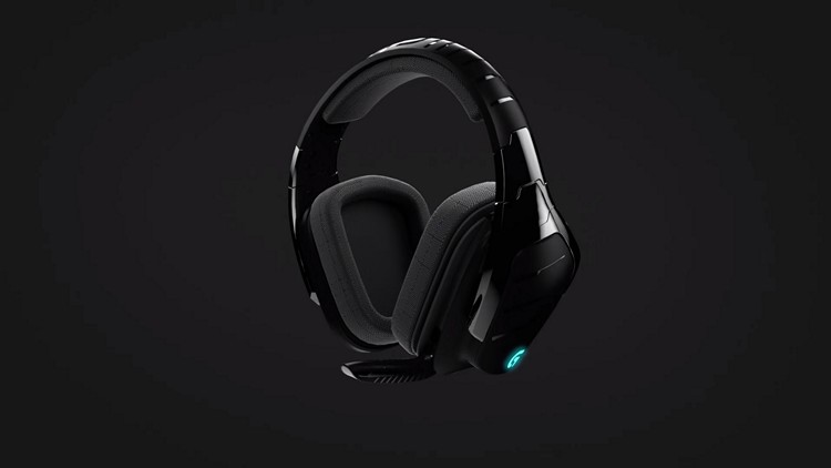 How to Enable Surround Sound on Logitech Gaming Headsets | Beebom