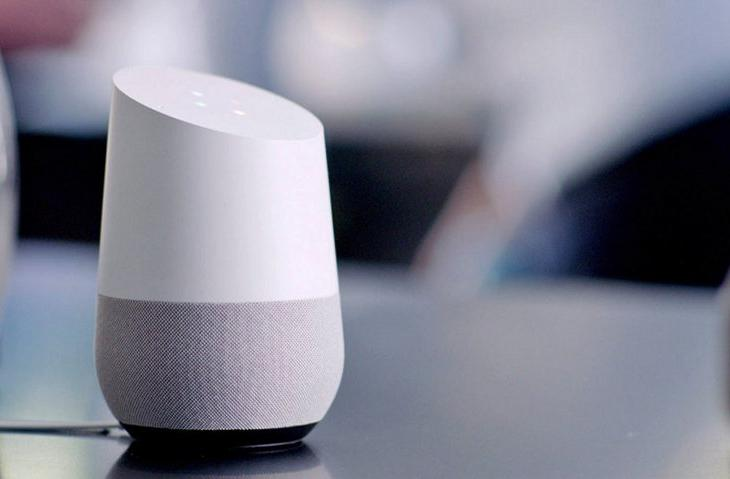 How to Enroll in Google Home Preview Program