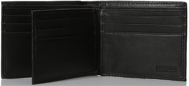 12 Best RFID Blocking Wallets You Can Buy